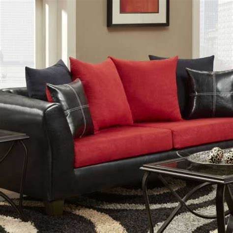 cheap sectional sofas under 500 delicate affordable cheap sectional sofas under 500