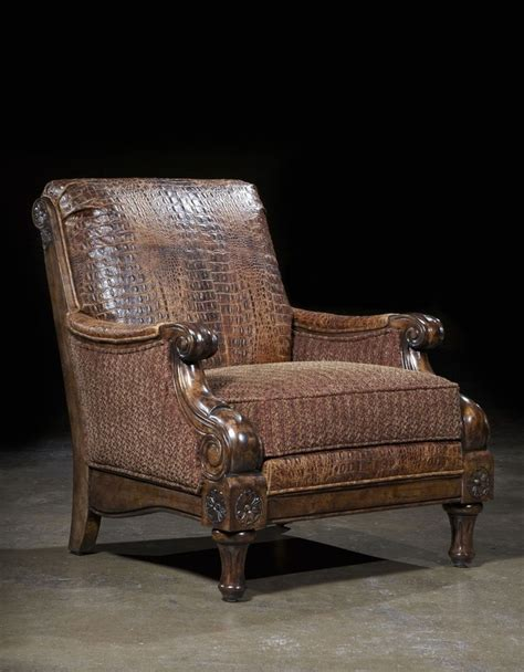 20 best images about furniture on western