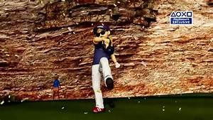 Golf 8 Date De Sortie : bande annonce everybody 39 s golf nous rappelle sa date de ~ Maxctalentgroup.com Avis de Voitures