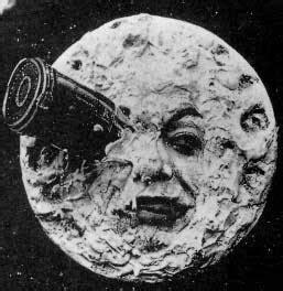 georges méliès viaggio nella luna kokoro dialogo della terra e della luna operette morali