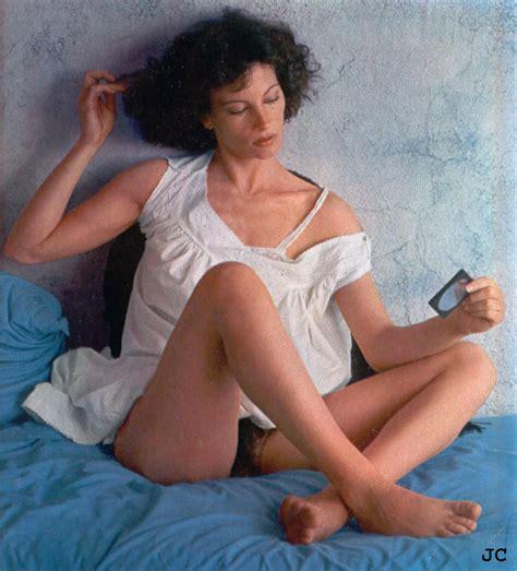Nicoletta Machiavelli Nude Pics Pagina