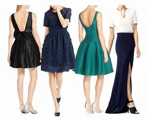 what to wear to a fall wedding design darling With dress to wear to fall wedding