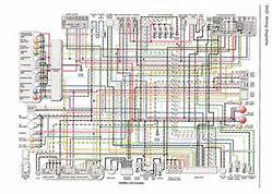 Hd wallpapers 2005 yamaha r1 wiring diagram manual hd wallpapers 2005 yamaha r1 wiring diagram manual asfbconference2016 Images