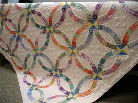 arm quilting designs arm quilting machine patterns patterns gallery