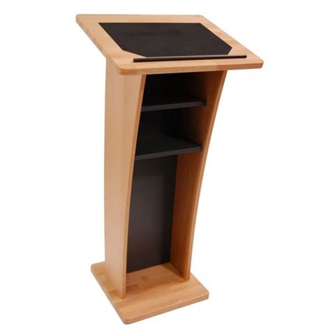 bureau pupitre bois pupitre de table en bois wraste com