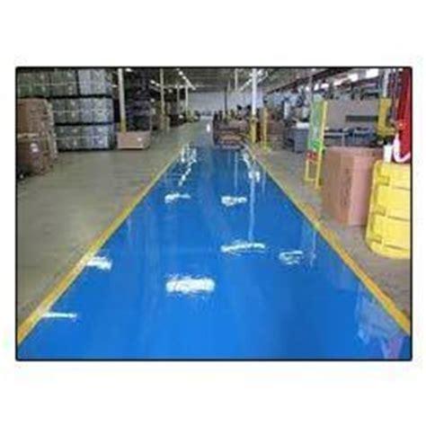 Floor Paints   floor tile paint Manufacturers & Suppliers