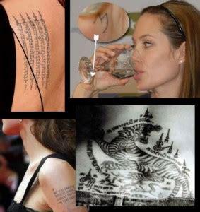 una preghiera per gli spiriti liberi tenuti nelle gabbie i tatuaggi di