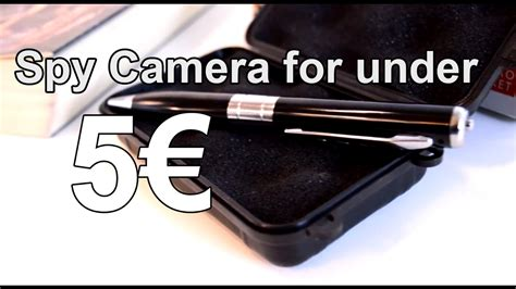 Spy Camera For Under 5 Euro?  Review  Youtube. High Paying Desk Jobs. Portable Steam Table. Under Table Drawers. Loft Bed With Desk And Closet. Ikea Hack Desk. Buy Massage Table. Dining Room Table For 10. Tesco Desk Chair