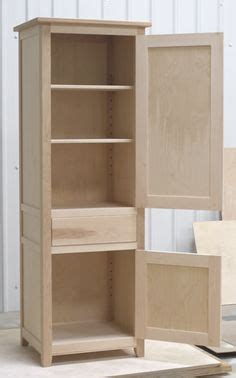 Wickes Bookcase by Wickes Larder Cupboard Search Kitchen