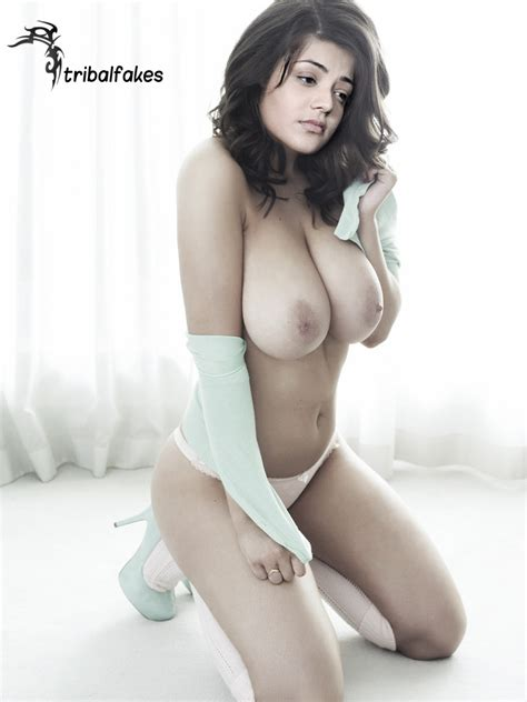 Nude Scorching Xxx Footage Assortment Attractive Bollywood