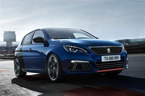 New Peugeot 308 by Peugeot 308 Buy A New Peugeot 308 New Cars For Sale 2018