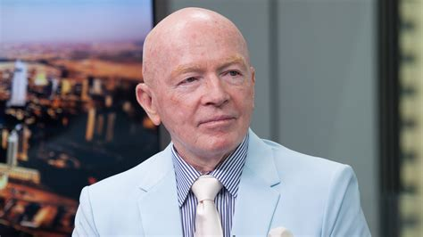 Mark Mobius to retire from Franklin Templeton