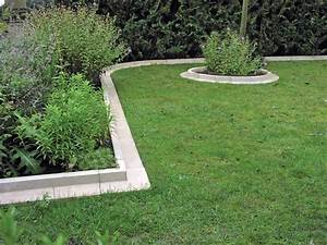 Arcadian, Straight, Lawn, Edging, Pack, Of, 20, Gn700a