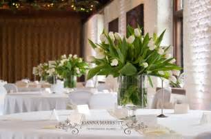 wedding table decorations ideas picture of fresh wedding table decor ideas