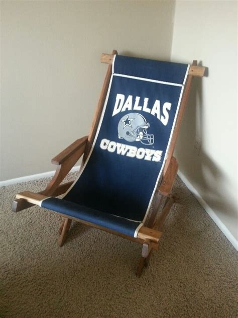 17 best images about dallas cowboys
