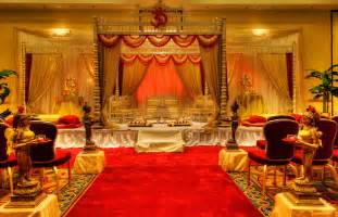 wedding decorator indian marriage flower decoration esandhi