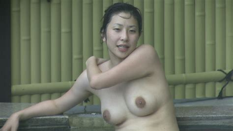 Abmp In Gallery Hairy Japanese Milf In The Hot Spring Picture Uploaded By Segarss On