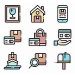 Among Icons Packs Choose Icon Pixel Pack