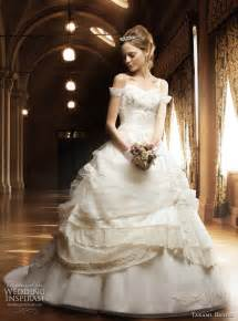 dresses wedding princess wedding dresses with sleeves for modest casual bridal look sangmaestro
