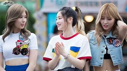 Twice Momo Wallpapers Kpop Dahyun Sana Desktop