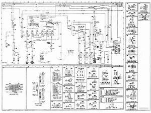 1979 Chevy Pickup Fuse Box Wiring Diagram : image result for 1979 chevy truck fuse box diagram 1979 ~ A.2002-acura-tl-radio.info Haus und Dekorationen