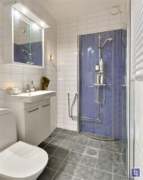 salle de bain 12 id 233 es d am 233 nagement bricobistro