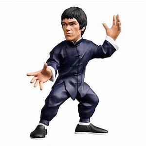 Kung Fu Figuren : bruce lee fanatiks wave 4 kung fu pose action figure round 5 bruce lee action figures at ~ Sanjose-hotels-ca.com Haus und Dekorationen