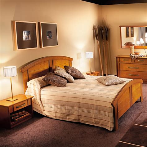 camif meubles chambre lit rangement tara camif pas cher lit adulte camif