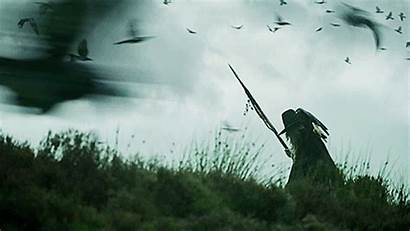 Vikings Earth Mother Odin Mametupa Mythology Fantasy
