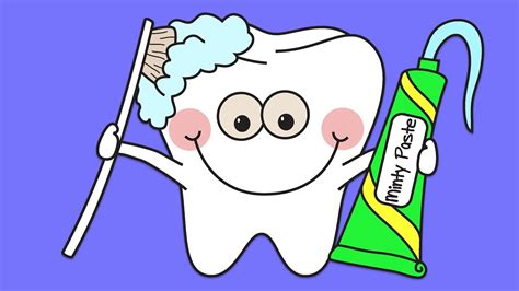 dental hygiene teaching dental care to 552   maxresdefault