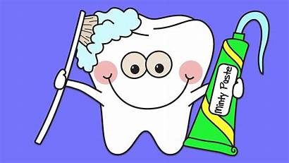 Hygiene Dental Care Pre Teeth Health Dentist