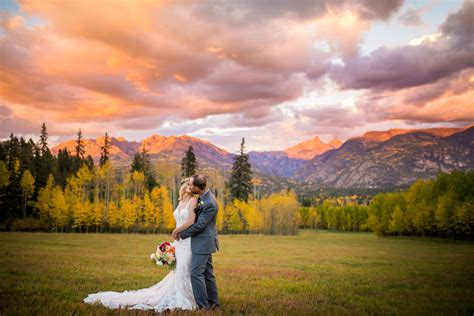 Home Colorado Weddings Magazine Luxe Mountain Weddings