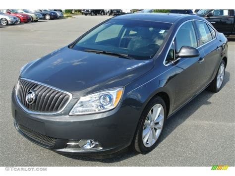 2012 buick verano paint codes autos post
