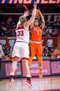 Illinois women's basketball moves on in Big Ten Tournament ...