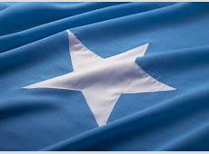 Somalia Flag Pictures
