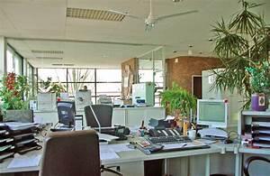 Bilder Für Büroräume : bueroraeume im dreieck bremen verden oldenburg zu vermieten in 28211 bremen gewerbe immobilien ~ Sanjose-hotels-ca.com Haus und Dekorationen