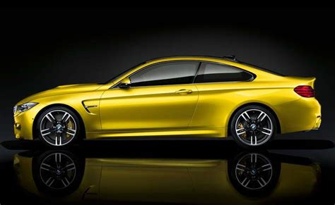 front door cost bmw m4 price in india images mileage features reviews