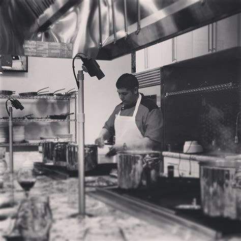 mise en place cooking school  closed school  las