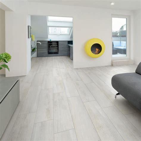 sav wood bianco glazed porcelain modern living room