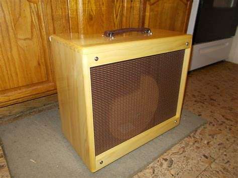 1x10 Guitar Cabinet by 1x10 Trm Extension Guitar Cabinet 110 Vintage Tweed Style