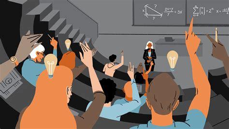 creating inclusive classrooms diversity san jose state