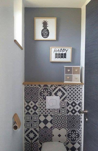 salle de bain salle d eau salle de bain salle d eau ambiance loft usine tatinghem pas