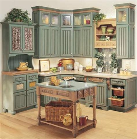 country kitchen painting ideas kitchen cabinets design ideas painting kitchen cabinets in