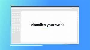 How To Make A Venn Diagram In Google Docs