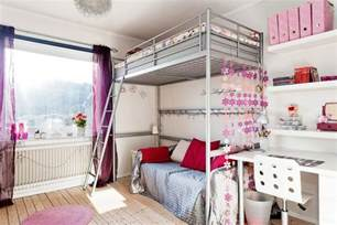 hochbett sofa jugendzimmer einrichtungsideen aus 100 wohnwelten