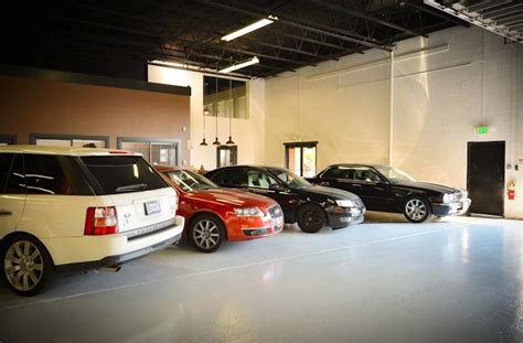 bmw repair  integrity  automotive  west jordan