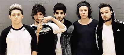Direction 1d Harry Styles Liam Zayn Louis
