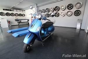 Roller Aufbauservice Kosten : motorrad folierung wien folierung roller folieren rad folie ~ Orissabook.com Haus und Dekorationen