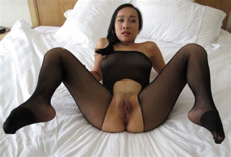 asia porn photo amateur asian milf sammi spreads