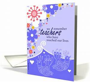 Christmas Gifts for Teachers from Students Ideas to show